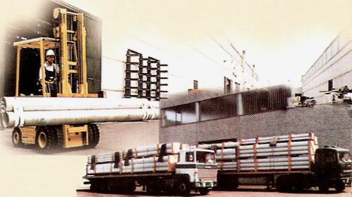SCORODITE STAINLESS PVT  LTD , Stainless Steel Pipe Manufacturer